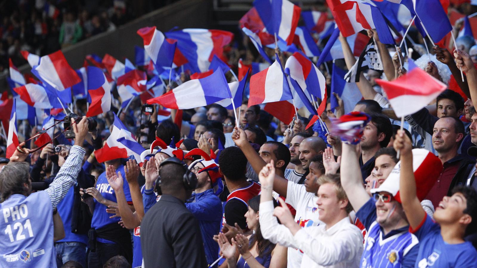 Lille OSC – Stade Brestois Live – October 23, 2021
