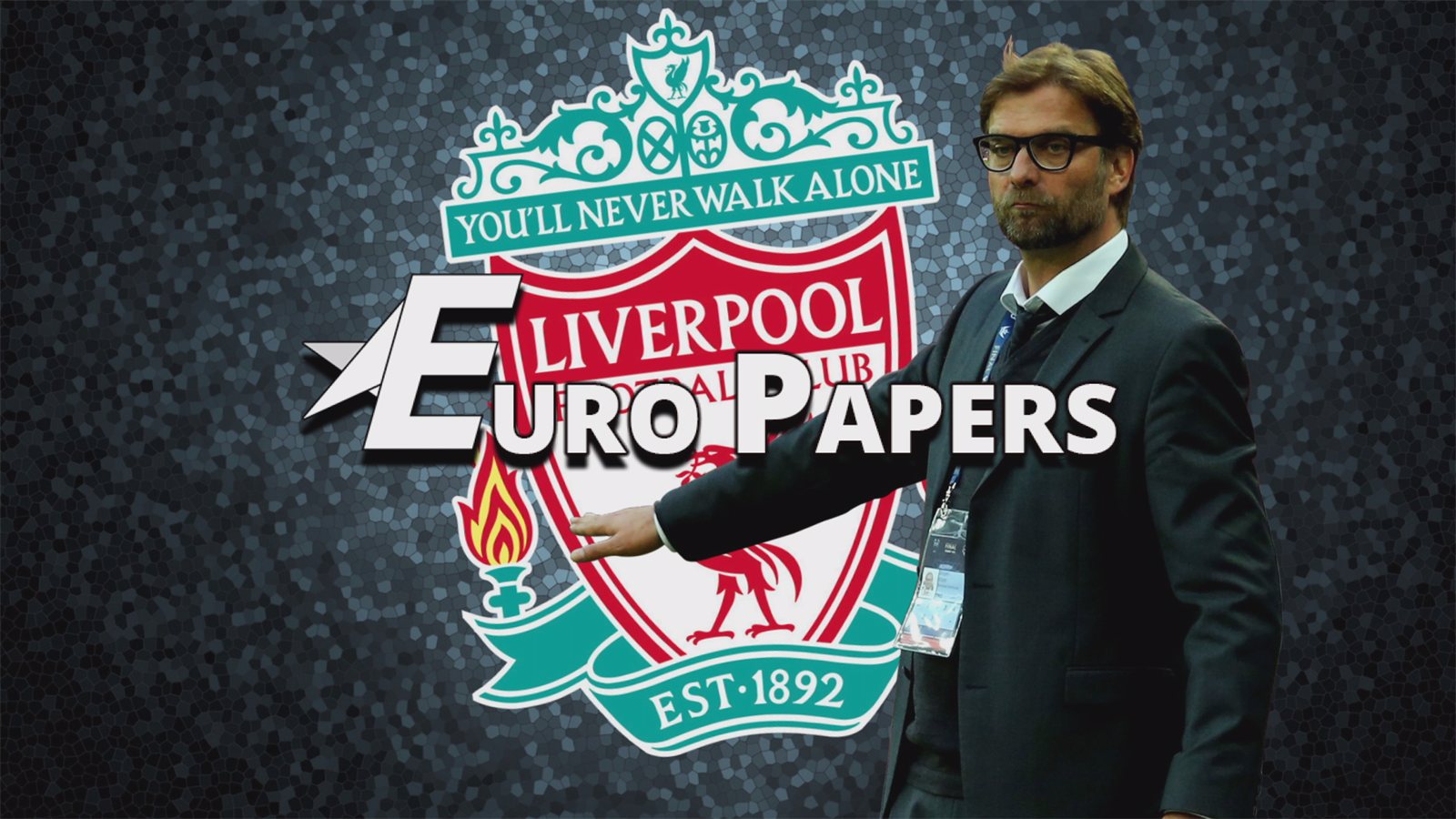 Jurgen Klopp interested in Liverpool job if Rodgers gets sacked - Euro Papers
