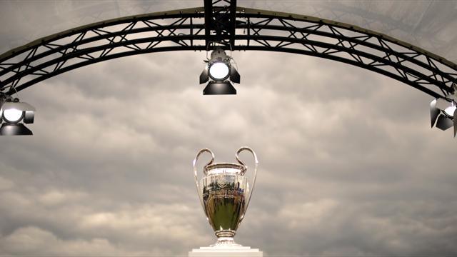 Qué es y dónde ver beIN Sports: El canal para seguir Champions y Europa League