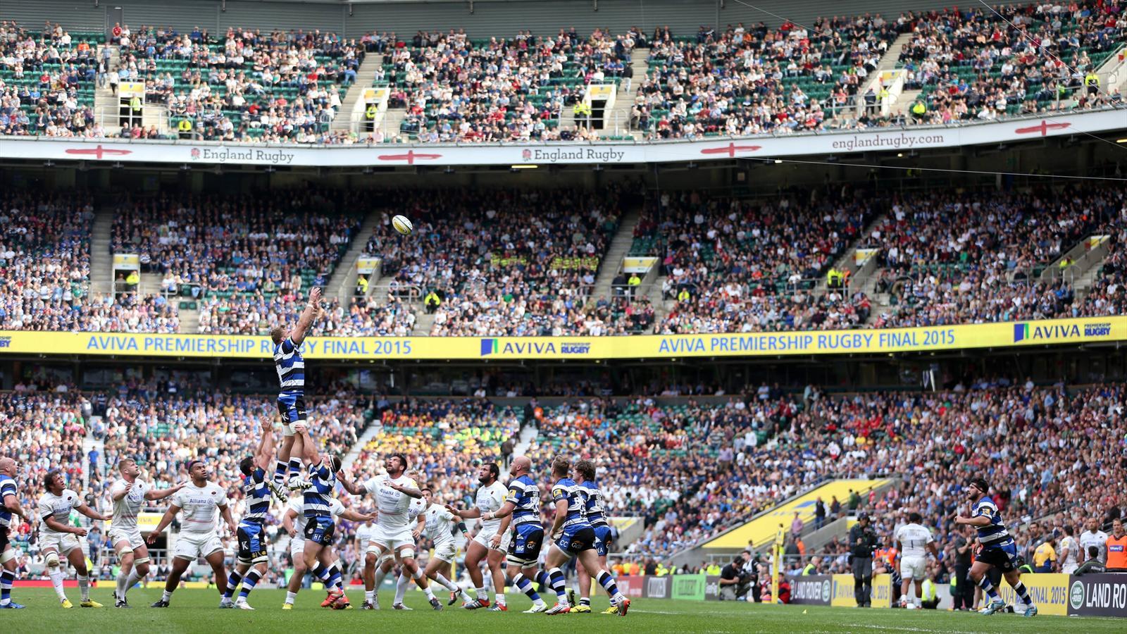 eurosport rugby wm