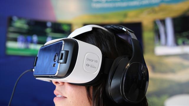 Eurosport garante cobertura inédita dos Jogos Olímpicos de Inverno em Realidade Virtual