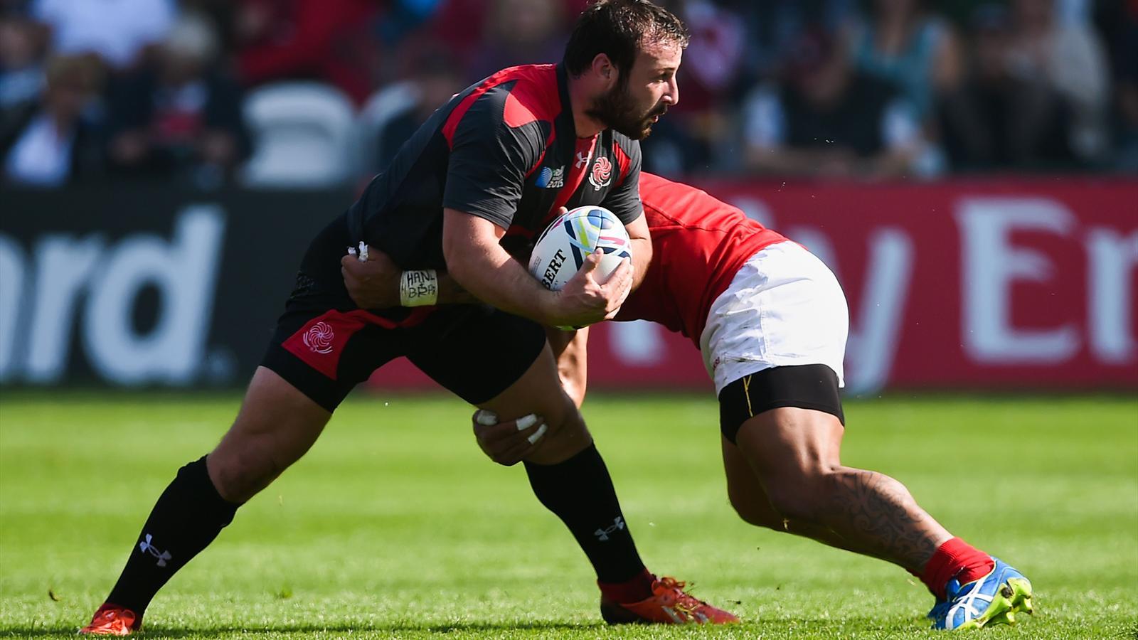 Live irlande canada 1er tour coupe du monde 2015 rugby eurosport live score - Score coupe du monde de rugby 2015 ...