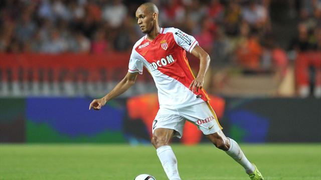 Fabinho : «Difficile d'oublier la victoire face au PSG»