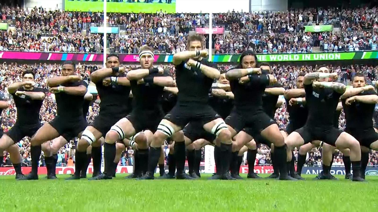 rugby wm eurosport