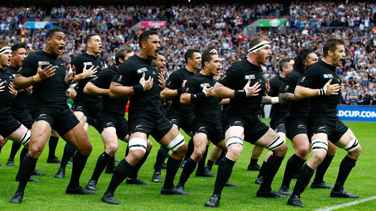 Risultati coppa italia rugby femminile