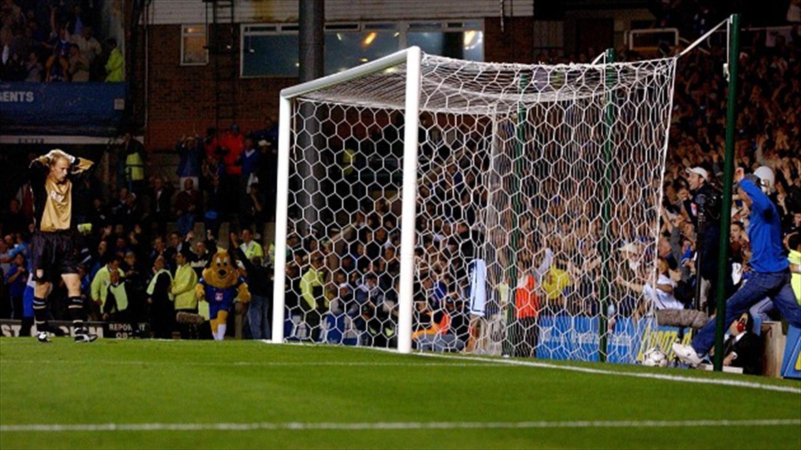 Aston Villa V Birmingham Past Meetings Football Eurosport Uk