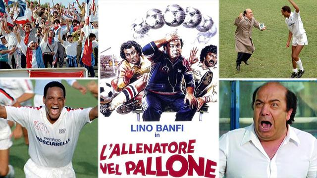 La Longobarda esiste per davvero: è a Salerno, vince ed è attiva nel sociale