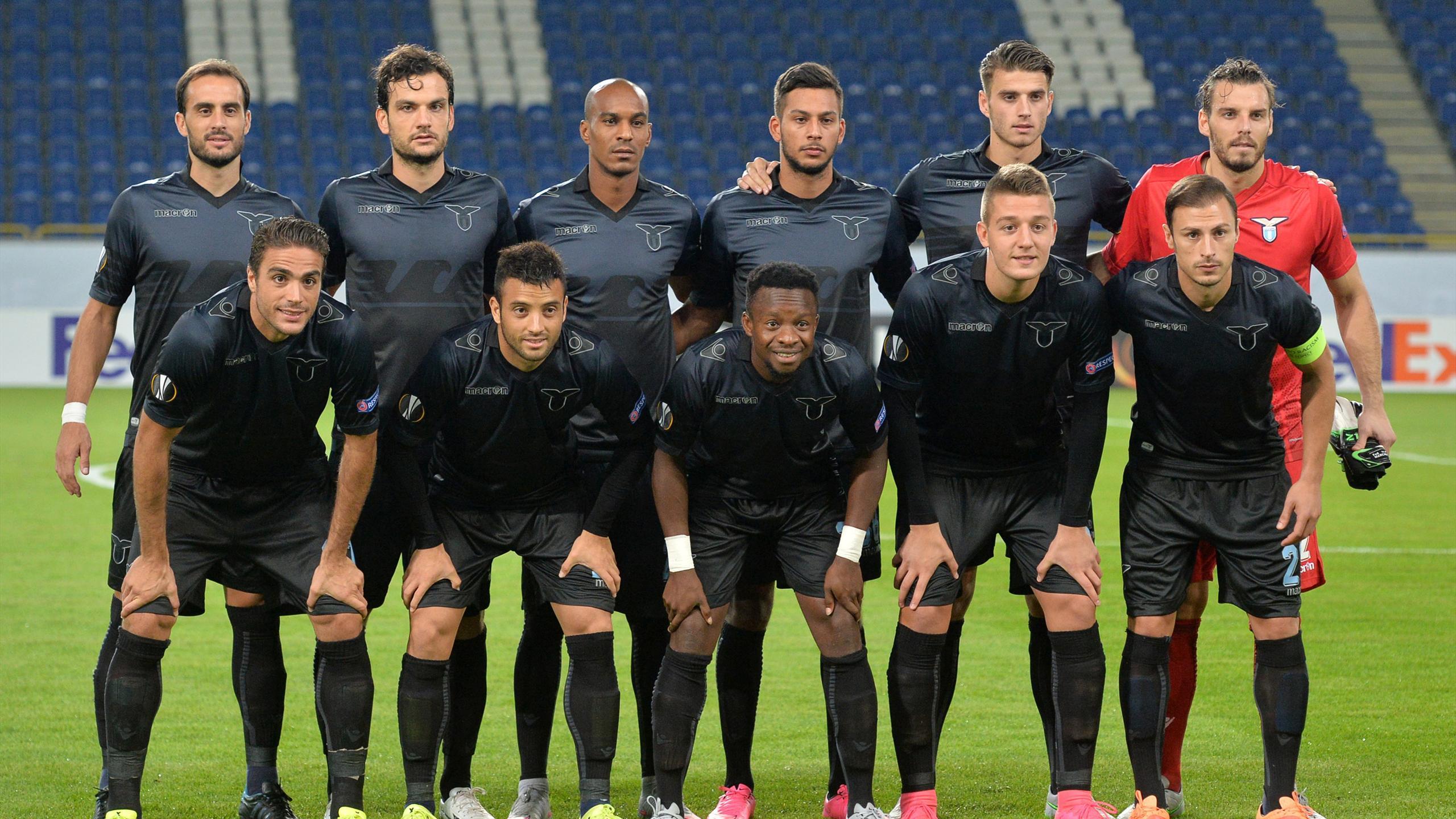 Maillot equipe de Espagne noir