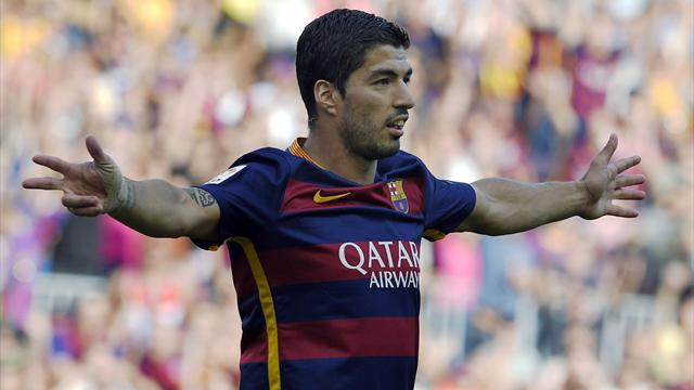 Le Barça remet la marche avant, mais il est toujours convalescent