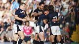Second-half fightback helps Scotland to a bonus point win over USA