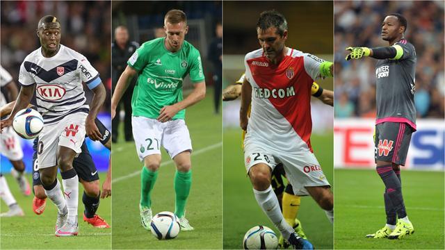 Cette semaine, la Ligue Europa a (un peu) des airs de Ligue des champions