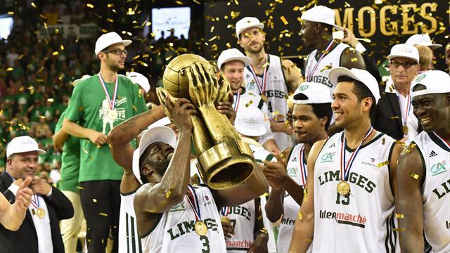 Saison 2015-2016 : les grandes dates � retenir
