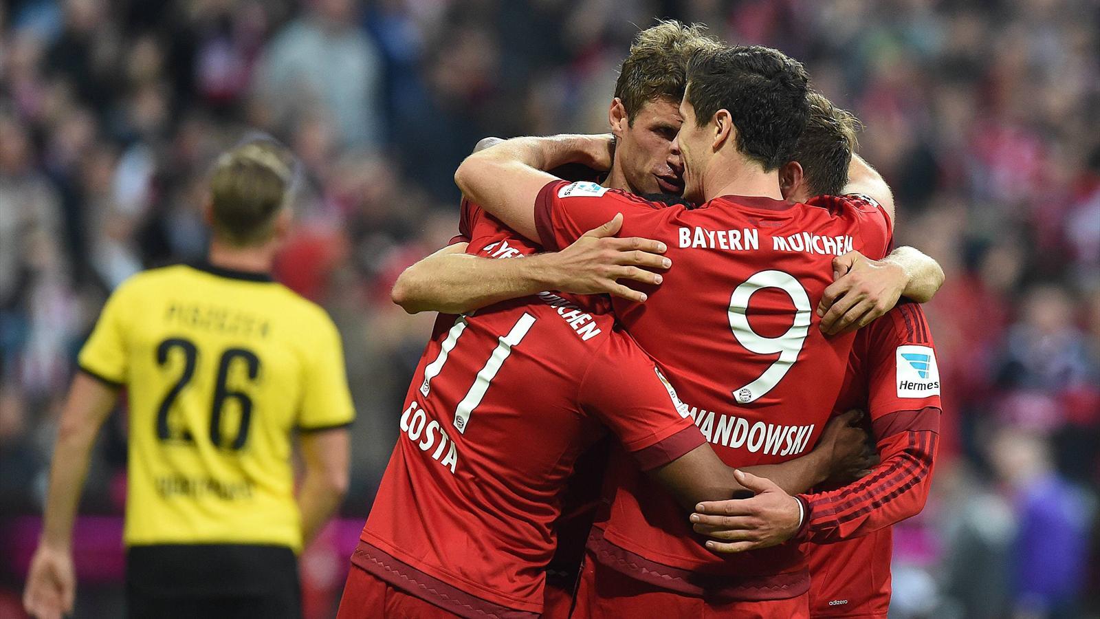 europa league plätze bundesliga