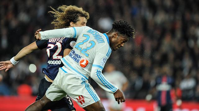 Pourquoi Marseille a quelques raisons d'y croire malgré tout