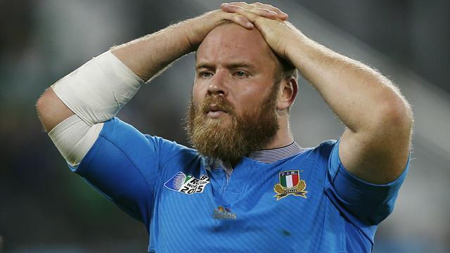 Italia: con la Romania in palio l'onore e un posto ai Mondiali