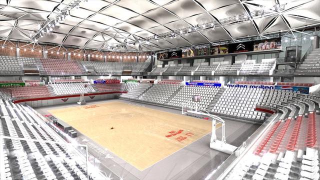 Armani-Palalido, l'accordo salta: niente nuova casa per l'Olimpia