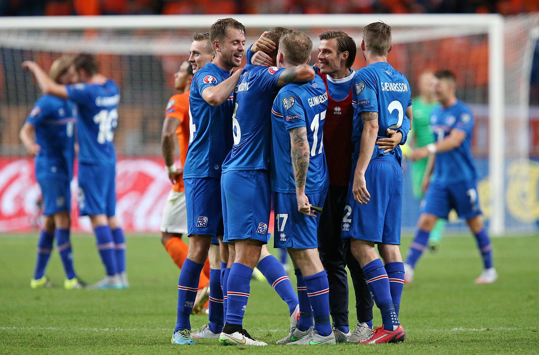 чемпионат европы итог матча исландия франция сейчас надеяться