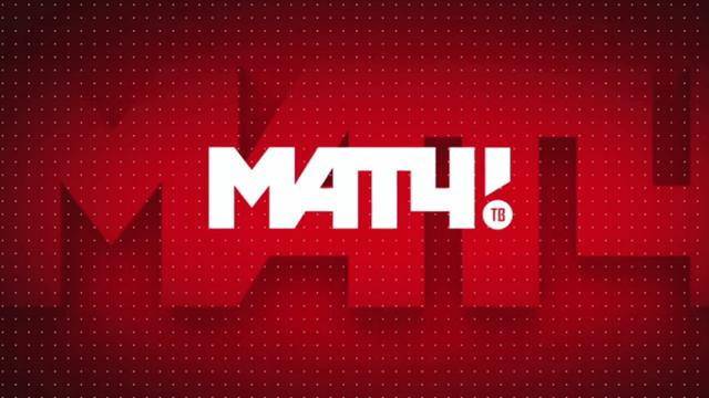 Рейтинг «Матч ТВ» в первый месяц вещания не превысил показатели «России 2»