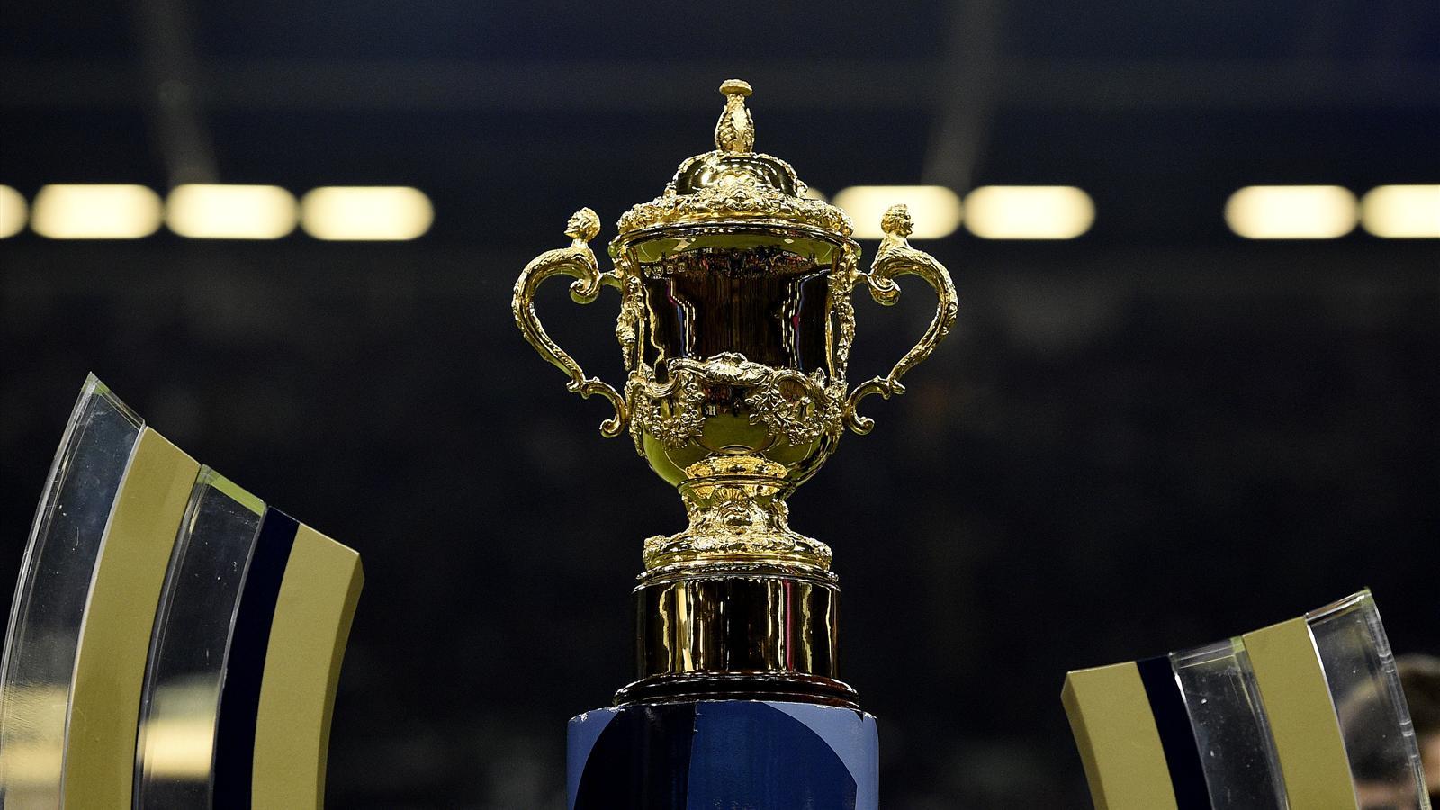 L 39 italie renonce sa candidature pour organiser la coupe - Place pour la coupe du monde de rugby 2015 ...