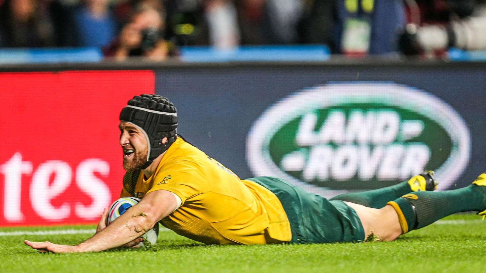 Live australie ecosse quart de finale coupe du monde 2015 rugby eurosport live score - Score coupe du monde de rugby 2015 ...
