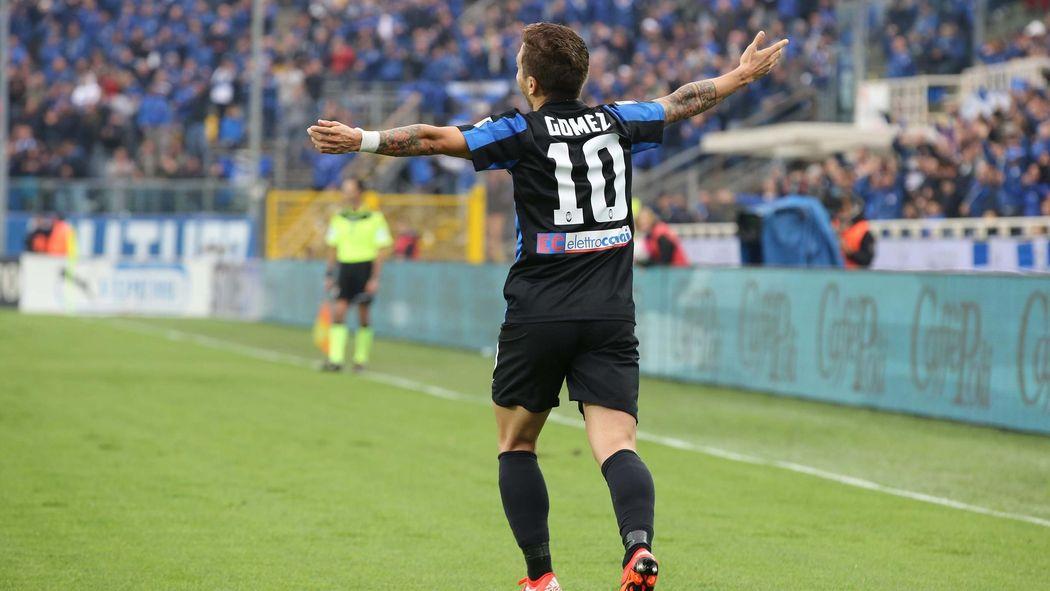 Calendario Atalanta Europa League.Atalanta Date Ufficiali E Calendario Del Girone Di Europa