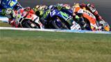 """Grand Prix d'Australie : Andrea Iannone remercie Ducati pour sa moto """"très rapide en ligne droite"""""""