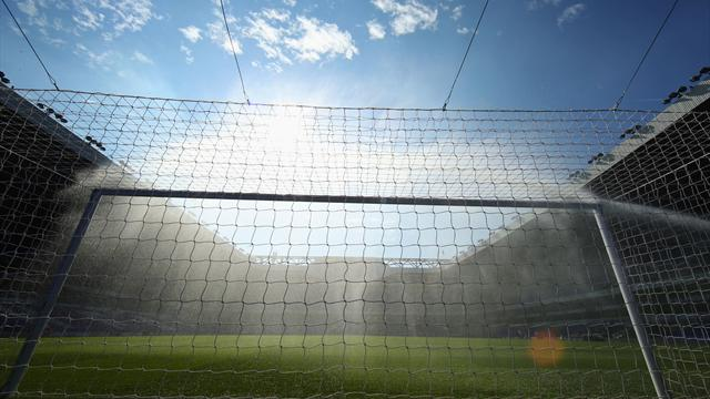Football abuse hotline receives 'staggering surge' in calls, reveals NSPCC