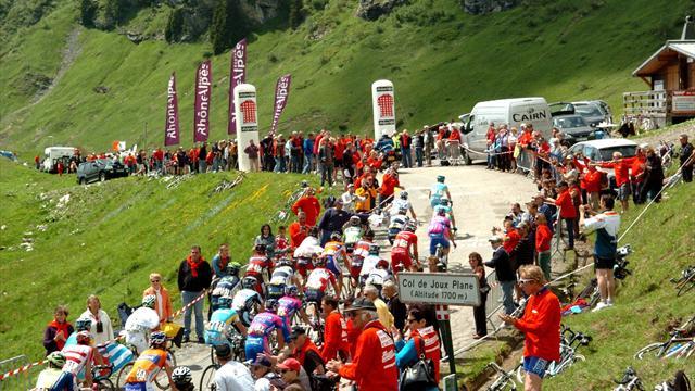 Les 12 étapes clés du Tour 2016 passées au crible