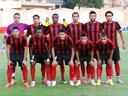 """الداخلية تقود """"إنقلاب"""" على أندية الدوري المصري"""