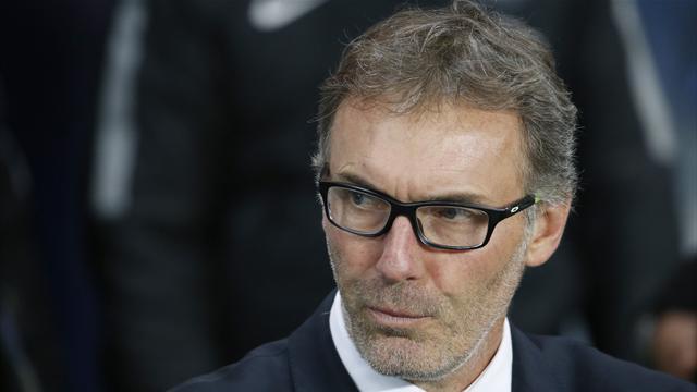 """Blanc en bonne voie d'être prolongé au PSG : """"A priori, on va trouver un terrain d'entente"""""""