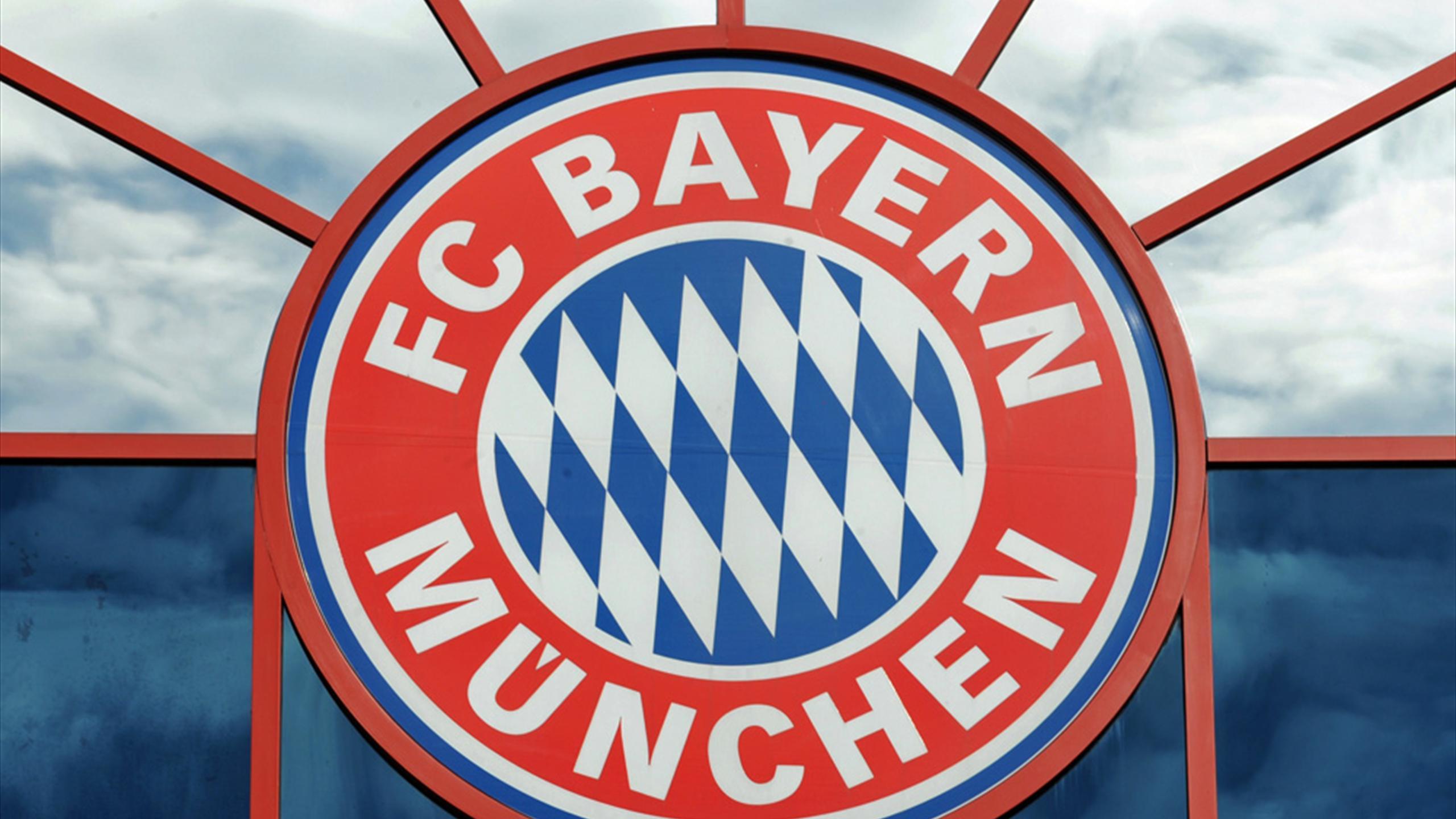 Prämien Champions League