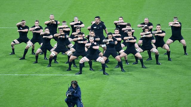 Sudafrica-Nuova Zelanda e Argentina-Australia: chi va in finale?