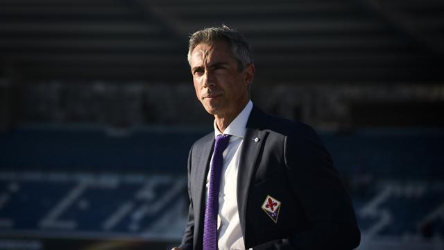 Solidité, sérénité et rigueur tactique : Paulo Sousa a modelé la Fiorentina à son image