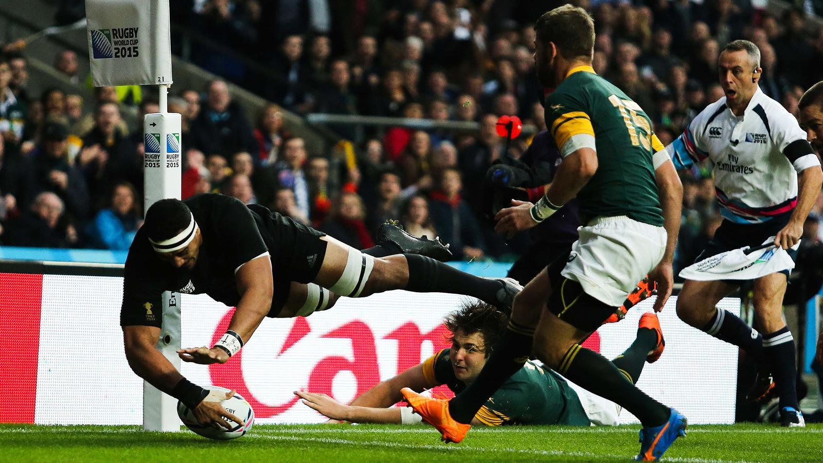 Coupe du monde afrique du sud nouvelle z lande les - Coupe du monde de rugby 2015 classement ...