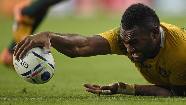Australia: petizione tifosi per cambiare orario della finale