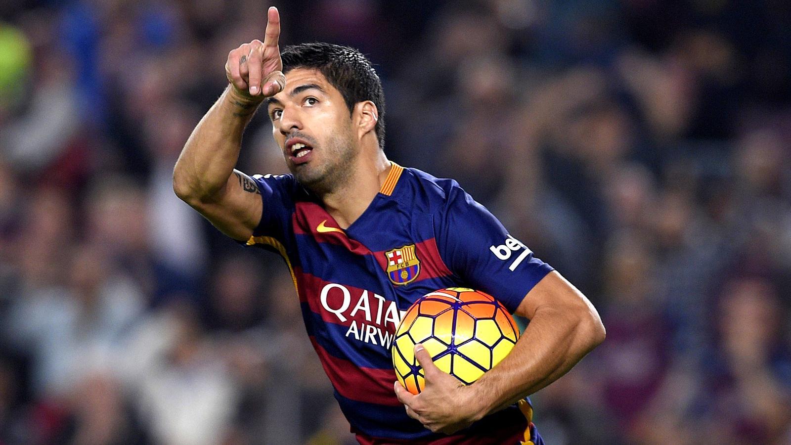live ticker spanische liga