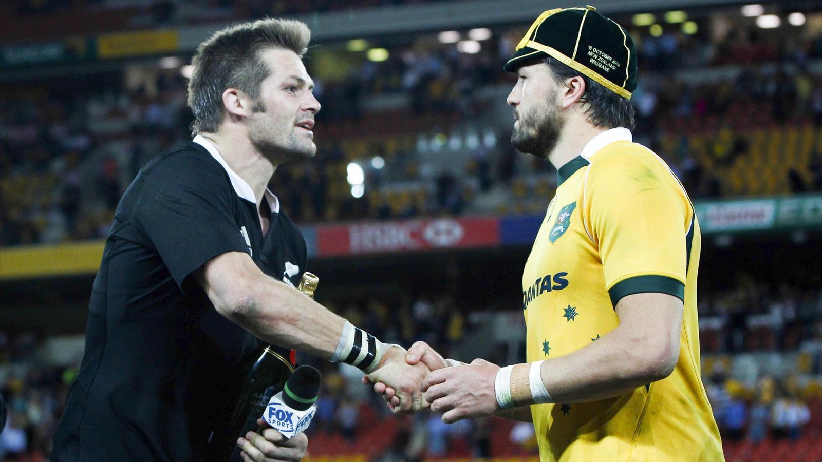 Coupe du monde australie nouvelle z lande les meilleurs ennemis coupe du monde 2015 - Coupe du monde nouvelle zelande ...