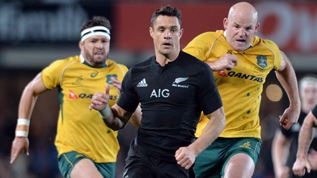 Nuova Zelanda-Australia, ovvero la finale più attesa di sempre