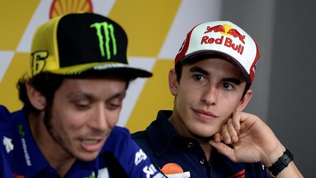 Суд отклонил апелляцию Росси, итальянец стартует на «Гран-при Валенсии» последним