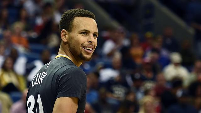 Avec James, Curry, Durant, Westbrook, George, notre sélection pour le All-Star Game a fière allure