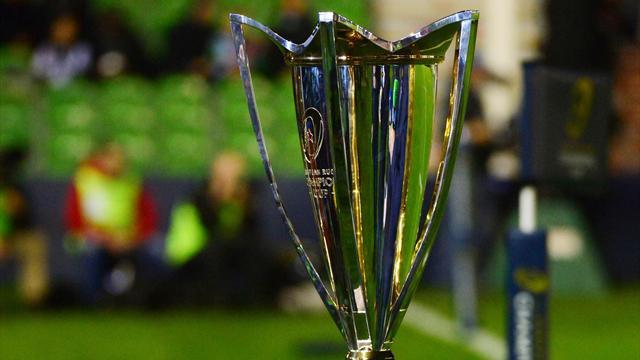 Coupes d'Europe cherchent audience désespérément