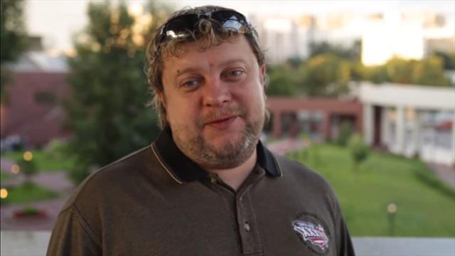 ФСБ, СКР и Генпрокуратуру просят проверить слова Андронова на предмет экстремизма