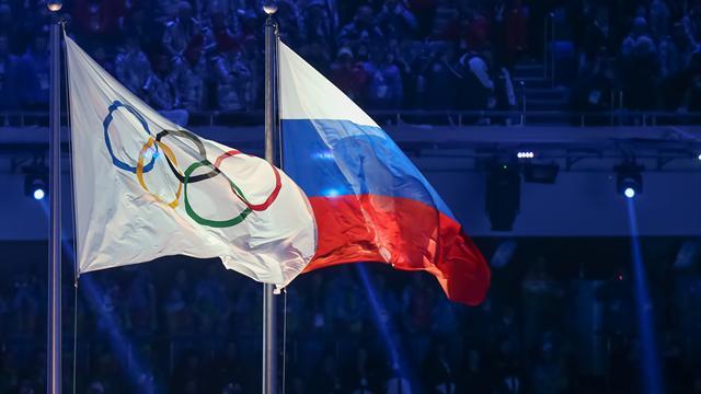 Ultimatum verstrichen: Keine WADA-Konsequenzen gegen Russland