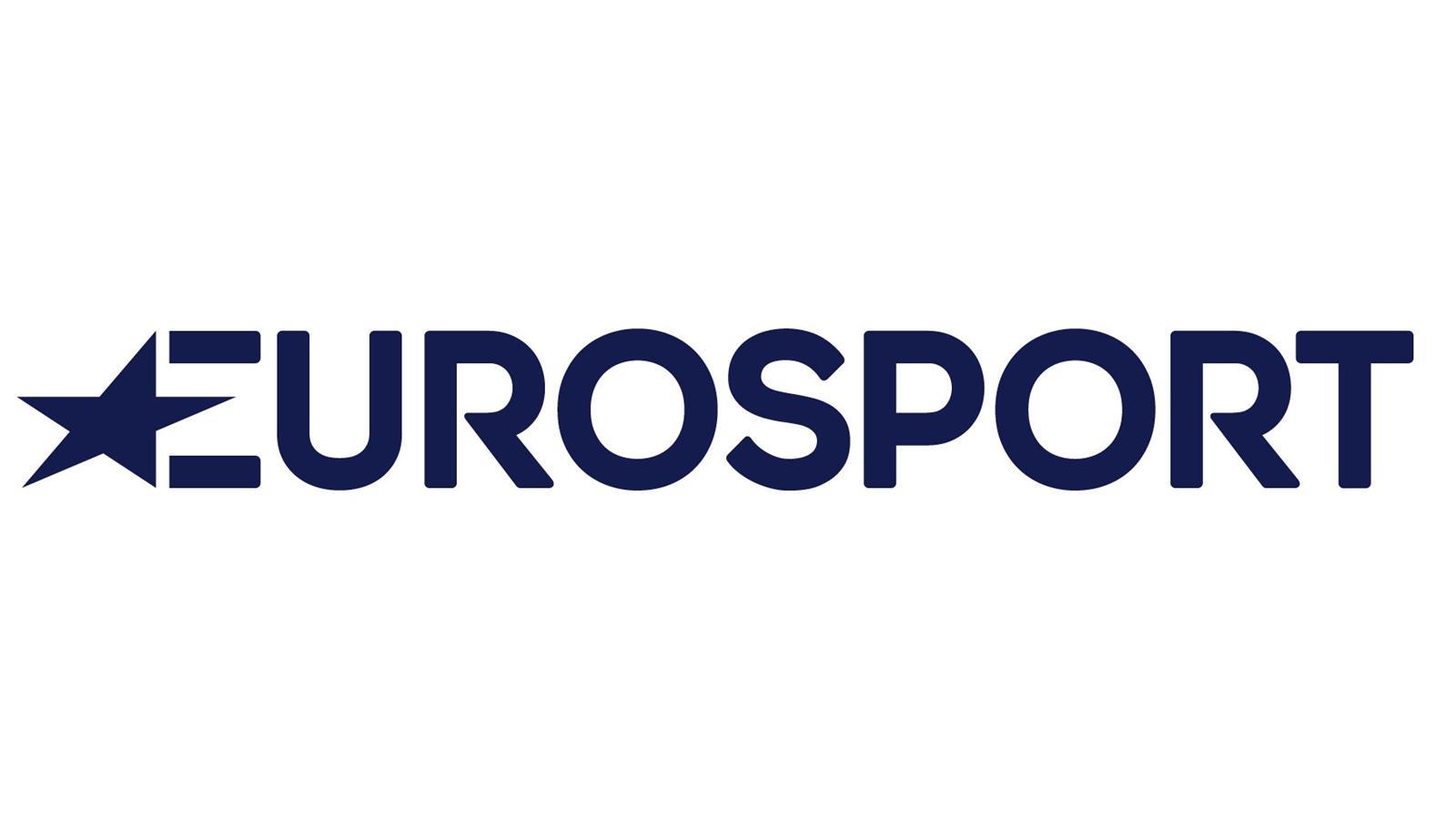Eurosport 2 De
