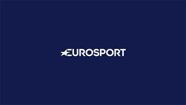 EUROSPORT PRIVACY POLICY