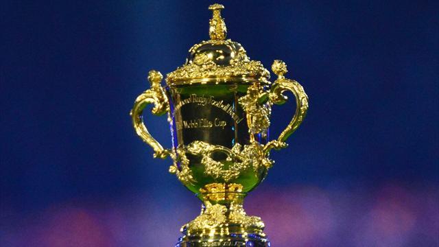 Championnat d'Europe, Oceania Cup, repêchage... On vous explique les qualif' pour le Mondial 2019