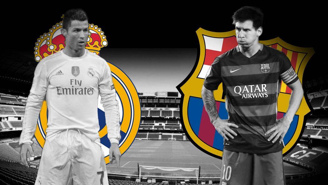 ¡QUE! Cristiano Ronaldo admite que Messi es mejor que el