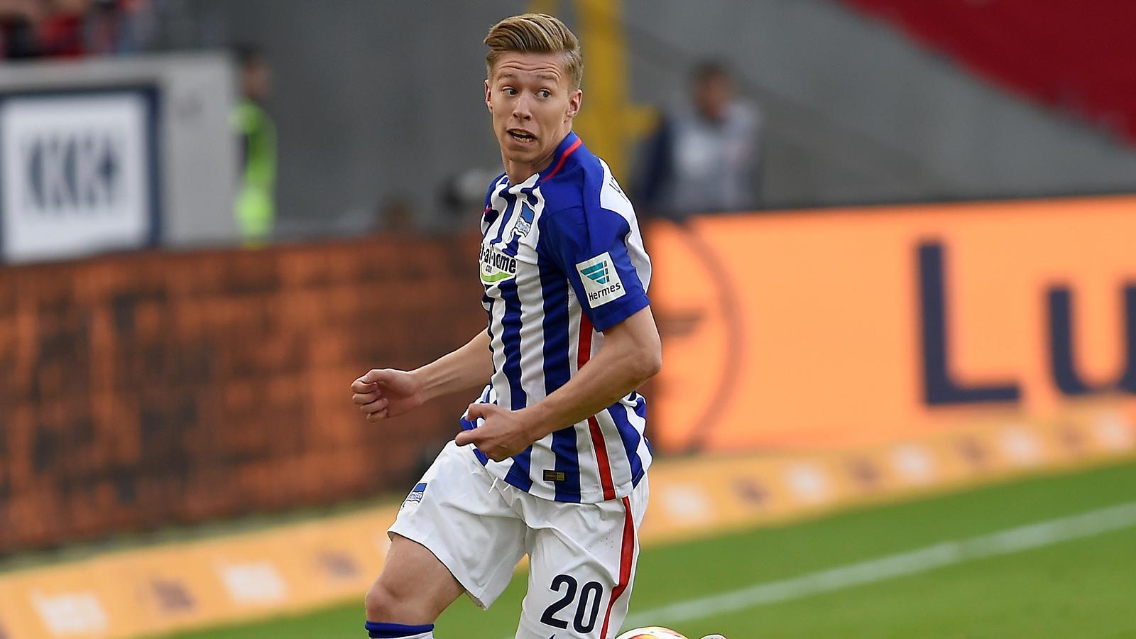 bundesliga champions league qualifikation