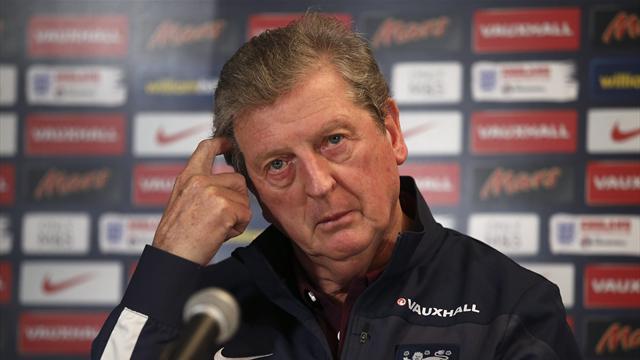 Hodgson : «Tout le monde aura la terreur en lui»
