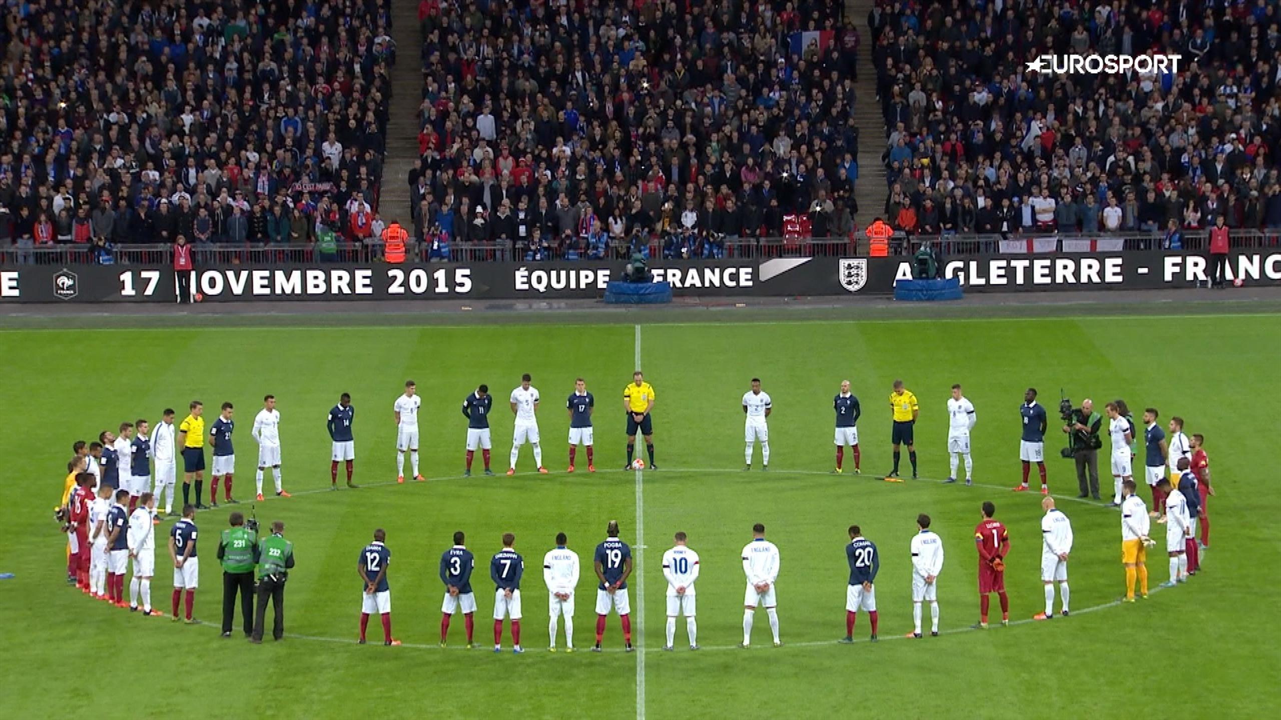england vs frankreich